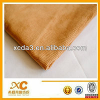 wale fabric children corduroy garments cloth