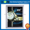 Innovative Products For Import Back Lighted Picture Frames