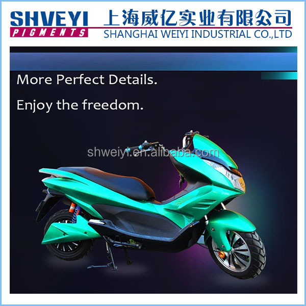 two wheels big motor bike electric motorcycle on sale