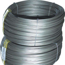 top sale 316 stainless steel wire 0.3mm to 0.5mm with best quality