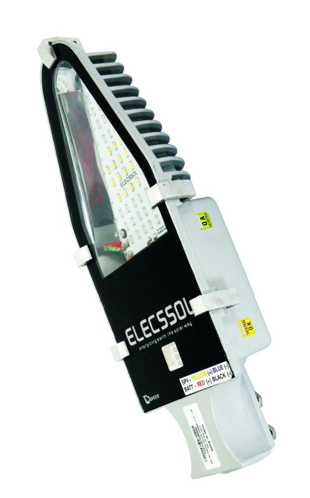 big power cob dc12v 9 watt solar led street light