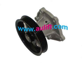 Water pump 16110-19106 , used for Toyota