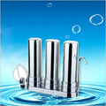 Manufacturer price drinking water purification system best home water purifier
