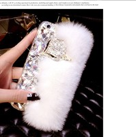 2015 Fashion 3D Cell Phone Case For Mobile Phone Accessory From Professional Factory