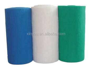 XINYOU xy0110 filter sponge, water filter system, round sponges, aquarium products, colored sponges