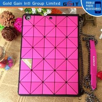 [GGIT] Hot Selling For iPad 5 Case, Leather Case For iPad 5