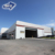 Cost-effective Pre Engineered Steel Structure Buildings Made In China Metal Construction