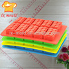 /product-gs/lego-silicone-mold-block-ice-molds-1845039832.html