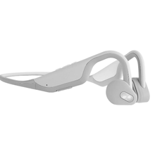 <strong>Z10</strong> wireless communication and earhook style bluetooth 5.0 Outdoor Sport Headset with Mic