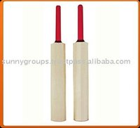 Wooden Cricket Bats