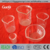 /product-gs/transparent-clear-chemistry-laboratory-glassware-60231547358.html