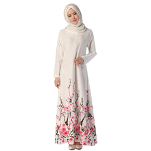 2016 baju kurung elegant dubai abaya wholesale plus size women clothing moroccan dress kaftan for sale