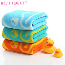 Factory High quality jacquard 100% Cotton Beach Towel bath towel