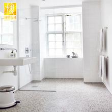 bad Artikel Anbieter, Bereitstellung qualitativ hochwertiger bad ...