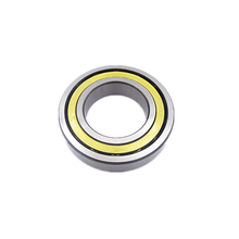 Hot Sale Single-Row Angular Contact Ball Bearing For 7200B Air Condition