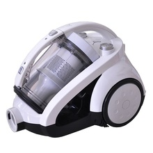 Super powerful and good bagless Vacuum Cleaner for home cleaning AT405