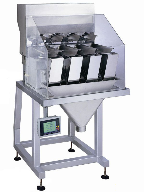 filling and packing machine and Tea Bag Packing Machine