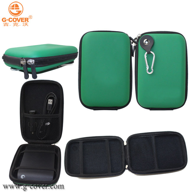New brand G-COVER high quality good price 2.5HDD case
