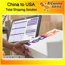 alibaba express china to USA