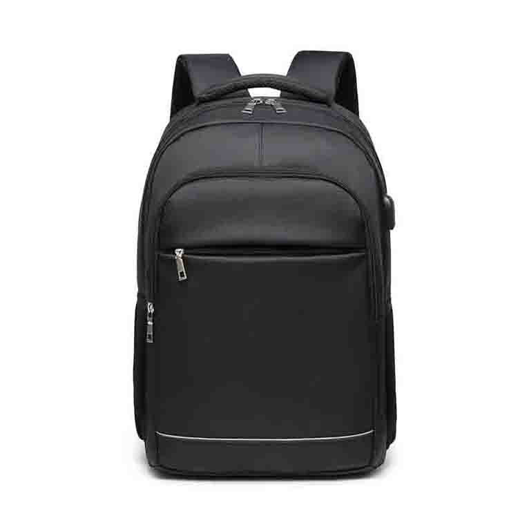 Professional Durable In Use Backpack Men