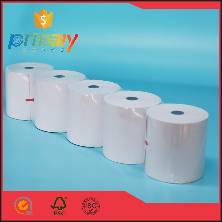Thermal Printer For Ultrasound Distributing Custom Rolling Paper