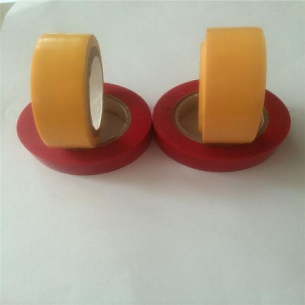 Wood Veneer Tape Green Veneer Tape Repair Veneer Tape Buy Veneer Tape Green Veneer Tape Wood Veneer Tape Product On Alibaba Com