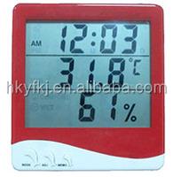 Rapid Flexible Tip Waterproof Digital Thermometer Digital Thermometer Price