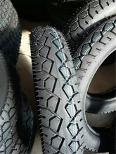 qingdao new product made in china ,high ,quality mrf motorcycle tyres 110/90-16