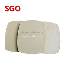 Hot selling chicle chewing gum base