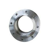 High Quality Stainless Steel mff slip on taper Flange