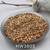 german glass glitter for decoration