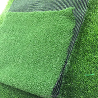 Artificial Synthetic Grass Turf for Tennis Court