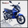 Tamco hot selling 135cc cub motorcycle,Brazil cub