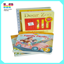 China Cheap Price Bulk B5 A4 School Exercise Children Note Books Printing