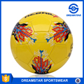 Professional Size 3 Football For Kids