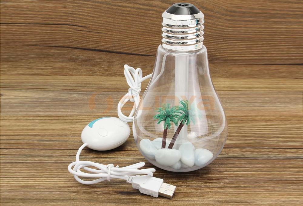 Light bulb humidifier 8035 170519 (18).jpg