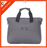 Laptop Bag Small Kids Briefcase In new stand