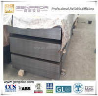 Best supply carbon steel plate A36 carbon structural steel sheet