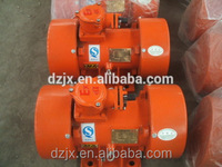 China good selling ac electric motor
