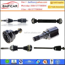 Zhejiang factory For SUZUKI maruti 800 outer cv joint