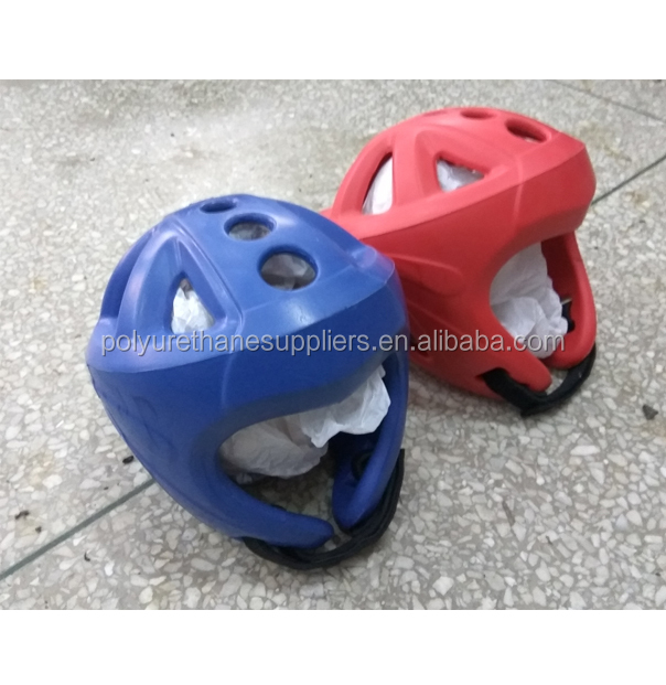 waterproof wind resistant high visibility helmet cover