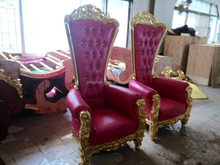 pink throne chair spa pedicure chair nail salon furniture