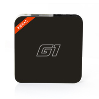 G1 Android tv box S805 Android 4.4 s805 download user manual for android mx tv box