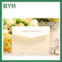 good chaper color manila paper envelope good chaper color manila paper envelope cheap colored envelopes