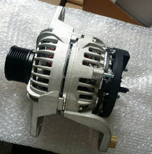 Regulator Alternator for Volvo 20409228