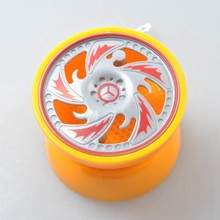 Most hot selling super yoyo toys for wholesale