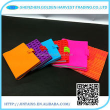 China Supplier High Quality Pvc Book Binding Cover