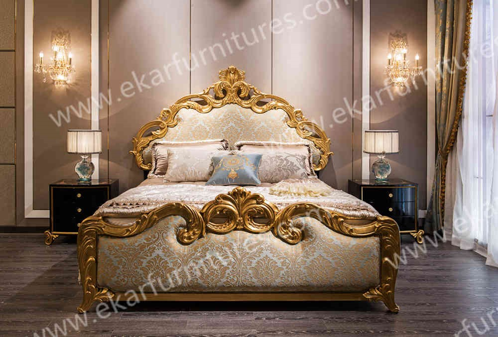 2015 classic bedroom furniture wooden master design bed buy wooden