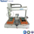 Programmable Screwdriver robot/Full automatic feeding and tightening screws machine