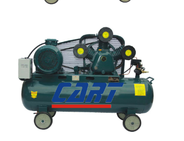 on sales !! micro oil piston air compressor ,belt air compressor for General industrial equipment air compressor